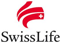 logo-swisslife-v